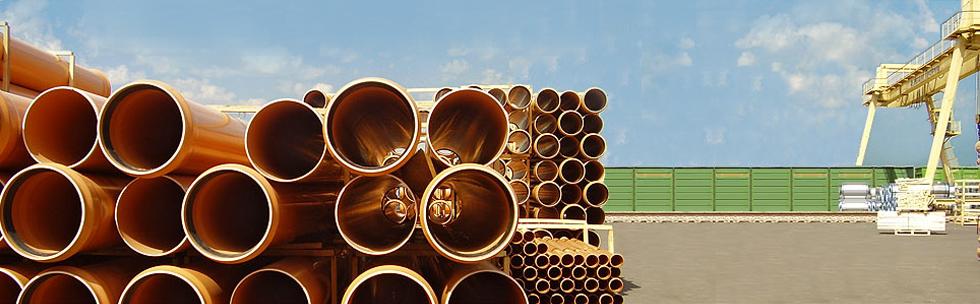 Трубы пвх для электропроводки цены